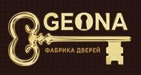Geona